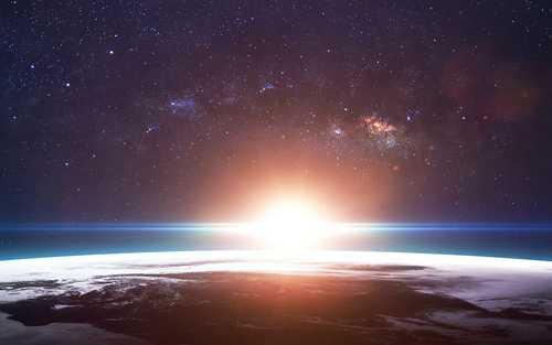 Nebulas готовится к запуску основной сети