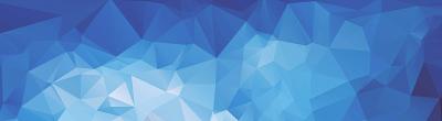 FTX запустила торговую платформу для американских пользователей; Coinbase Custody будет хранить токены FTT