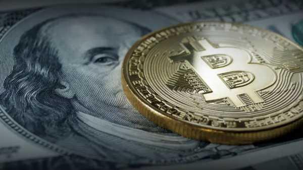 The Block: биткоин не подтвердил статус защитного актива при снижении ставки рефинансирования в США