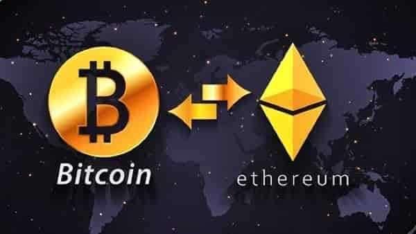 Ethereum ETH/USD прогноз на сегодня 14 января 2019