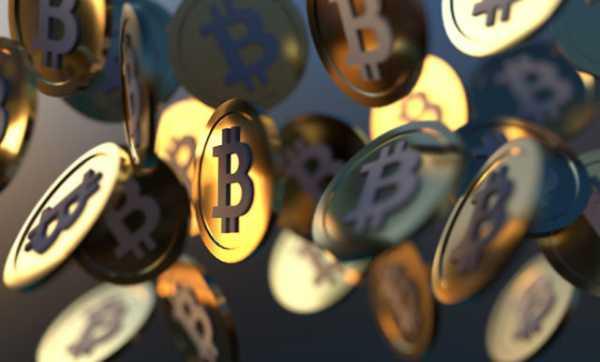 Необычные способы заработка криптовалют