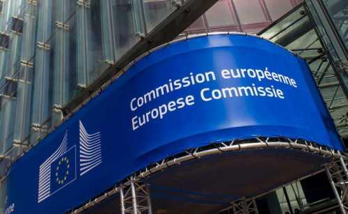 Регуляторы ЕС на следующей неделе обсудят криптовалюты