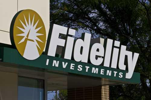Топ-менеджер Fidelity: Мы займёмся решениями для хранения, а не обмена криптовалют