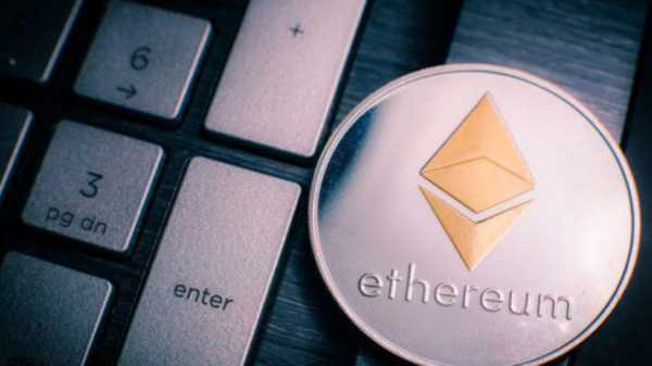 Binance Research: Ethereum теряет позиции в сфере токенизации