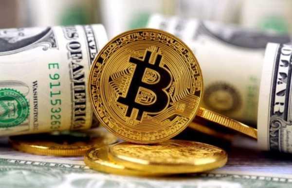 Банк, обслуживающий Tether, вложил крупную сумму в биткоин