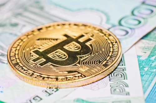 Госдума РФ отложила принятие закона о криптовалютах и отказалась от специального налога на майнинг