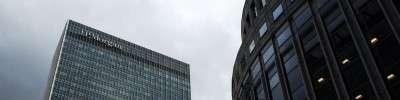 JPMorgan: Инвестиции MassMutual сигнализируют о росте институционального спроса на биткоин