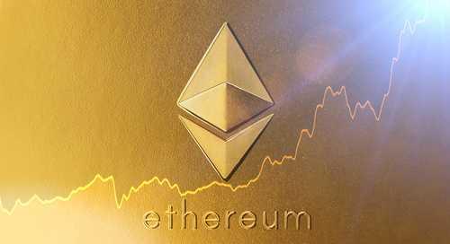 MarketWatch начал отслеживать цены Ethereum, Ripple и ещё шести криптовалют