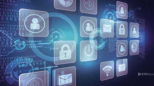 Сьерра-Леоне до конца года запустит систему идентификации на блокчейне