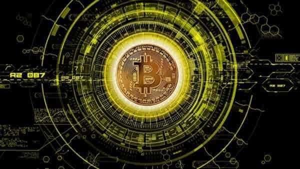 Криптовалюта Bitcoin Gold прогноз на 18 января 2019