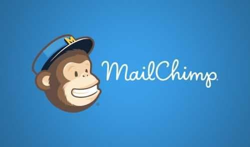 Сервис MailChimp запретил весь криптоконтент