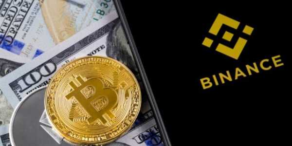Казахстан наращивает биткоин-мощности благодаря китайским майнерам