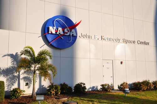 Исследователи NASA задействуют блокчейн Ethereum для управления космическими летательными аппаратами
