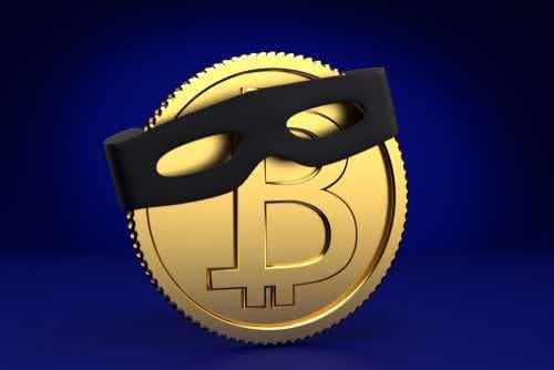 Крипто-миллионер лишился 5 500 биткоинов, поверив в мошенническую инвест-схему