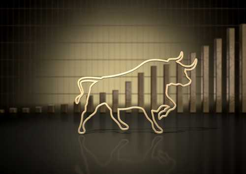Курс биткоина поднимается выше $11 000, пока аналитики дают оптимистические прогнозы