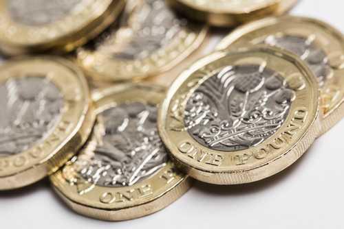 London Block Exchange выпустит стейблкоин, привязанный к британскому фунту