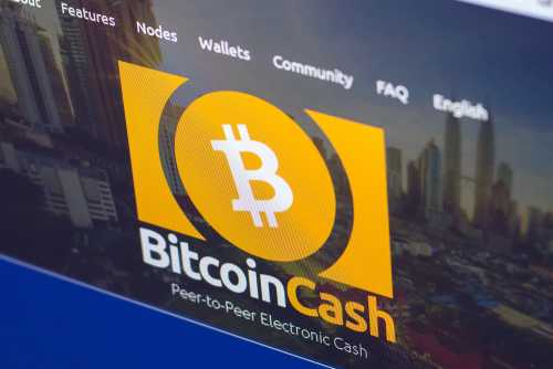 Bitmain приобрела фирму-разработчика кошелька для Bitcoin Cash