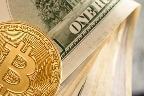 Миллиардер Марк Ласри прогнозирует рост биткоина до $40 000