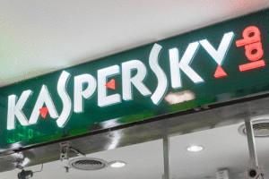 «Лаборатория Касперского»: Мошенники переключились с криптовалют на банковские карты
