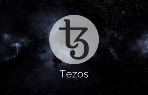 Tezos готовится к обновлению Babylon 2.0