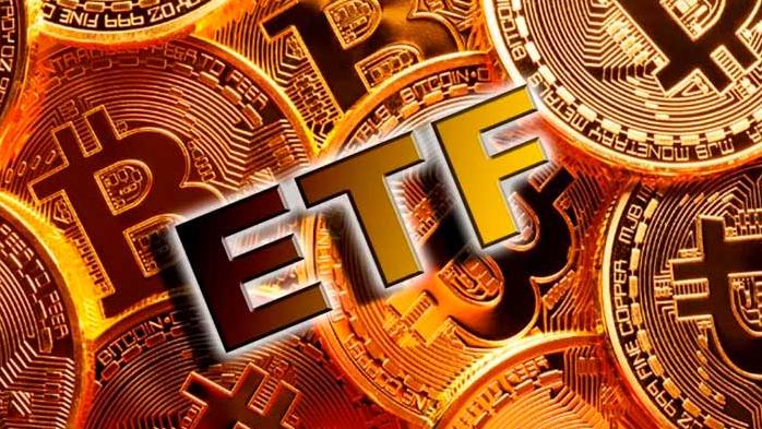 Инвестирование в криптовалюты - Почему трейдеры обращают внимание на крипту?
