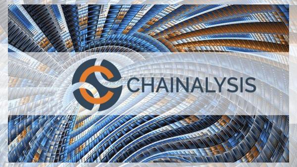 Аналитическая компания Chainalysis сокращает 20% сотрудников