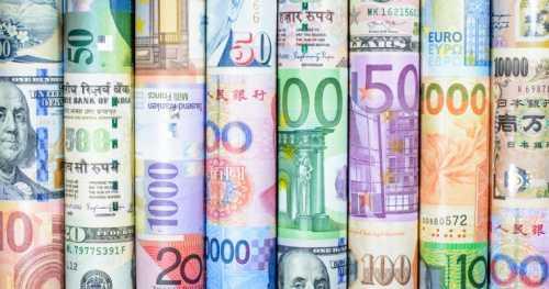 Томас Фрей: криптовалюты заменят 25% национальных валют к 2030 году