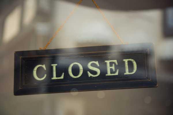 Клиенты очередной канадской криптобиржи потеряли доступ к своим средствам