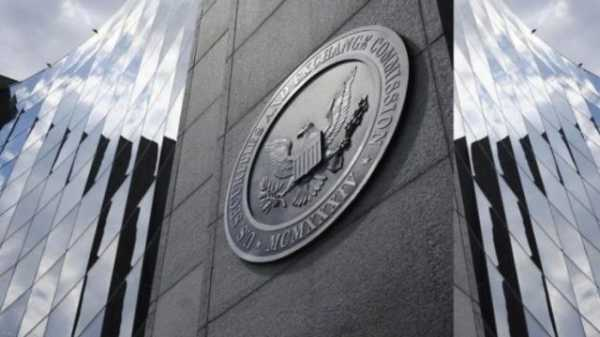 Заявка на листинг Gram на биржу Poloniex была подана до проблем с SEC