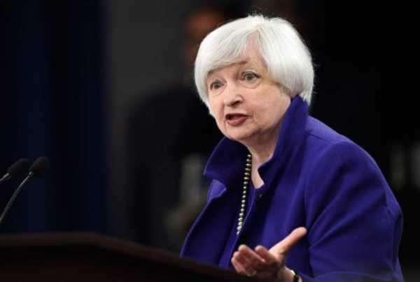 В США назначили нового министра финансов