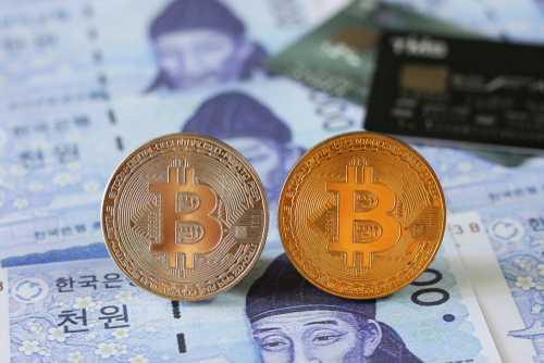 Южнокорейские биржи Bithumb и Coinone приостановят вывод фиата для неверифицированных пользователей