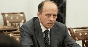 ФСБ: Террористы активно используют криптовалюты