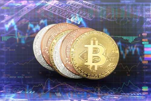 Бывший портфельный управляющий Point72 откроет крипто-фонд в октябре