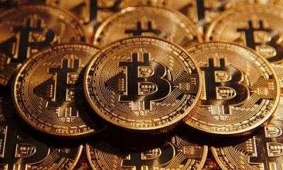DEX Cryptobridge объявила о своём закрытии после значительного снижения объёма торгов