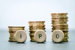 Китайский майнер Canaan намерен провести $400-миллионное IPO на бирже Nasdaq