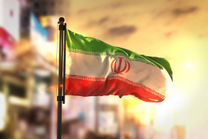 В Иране майнинг криптовалют признали видом промышленной деятельности