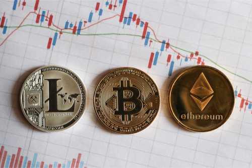 BitPay добавил поддержку Bitcoin Cash в POS-приложение Bitcoin Checkout