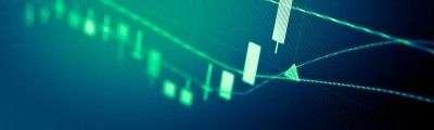 Мнение аналитика: Биткоин готов к росту до $9600