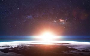Разработчики «интернета блокчейнов» Cosmos официально запустили свою первую сеть