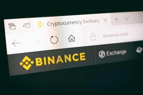 Binance Labs проведёт ICO MobileCoin, предел сборов — $30 млн