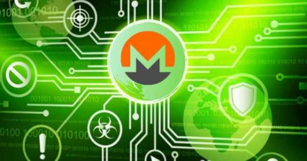 Появился новый скрытый майнер Monero, который ворует пароли пользователей