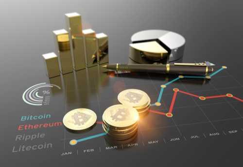 Coinbase объявила о листинге ETC; стоимость токена выросла на 24%