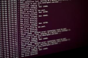 Bitfinex приостановила торги из-за внеплановых технических работ