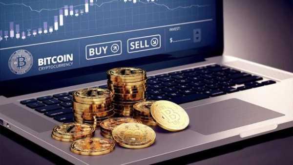 Количество биткоинов на биржах опустилось ниже 2,5 млн