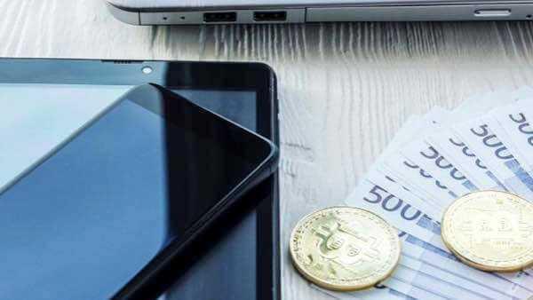 Bitcoin прогноз и аналитика BTC/USD на 6 июня 2019