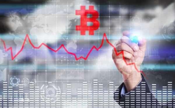 Марк Кьюбан: Биткоину не стать полноценной валютой