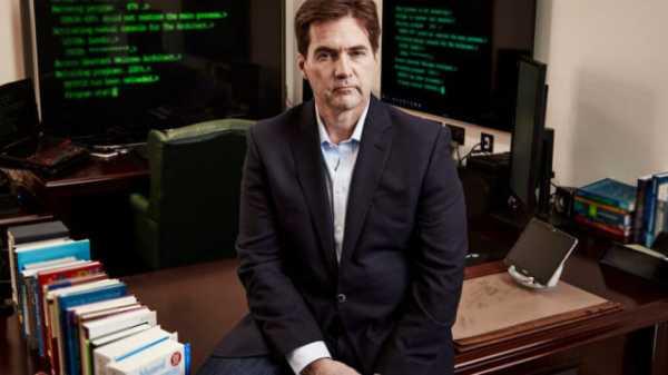 Крейг Райт сообщил, что получил ключи для доступа к 1.1 млн биткоинов