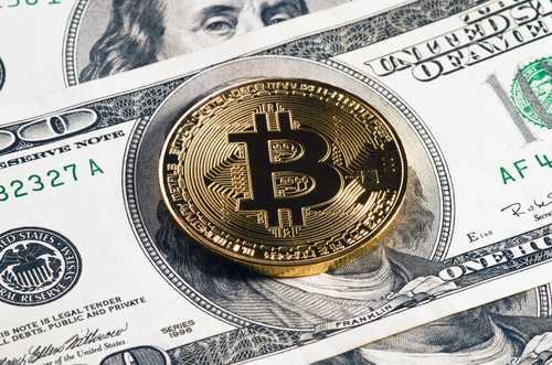 Биржа Upbit заплатит за информацию о мошеннических схемах в сфере криптовалют