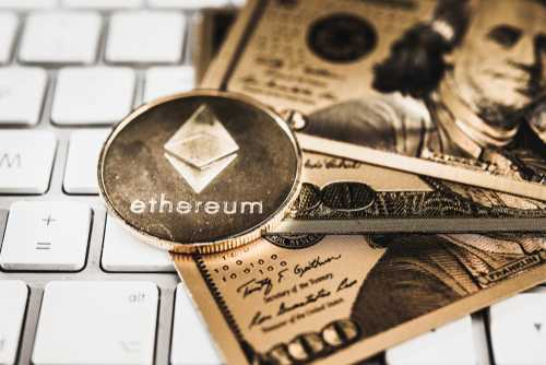 CEO BitMEX: Эфир быстро протестирует $200, когда рынок ICO воспрянет
