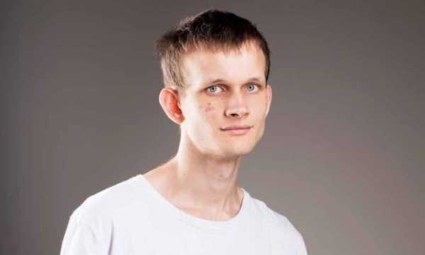 Виталик Бутерин верит в возможность обмена CBDC на криптовалюты